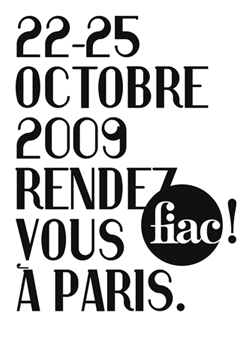 fiac2009