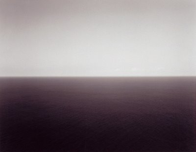  Hiroshi Sugimoto