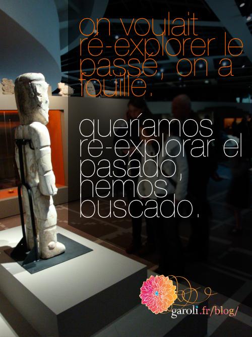 "blogart dit ""Teotihuacan"""