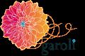 garoli's blogart