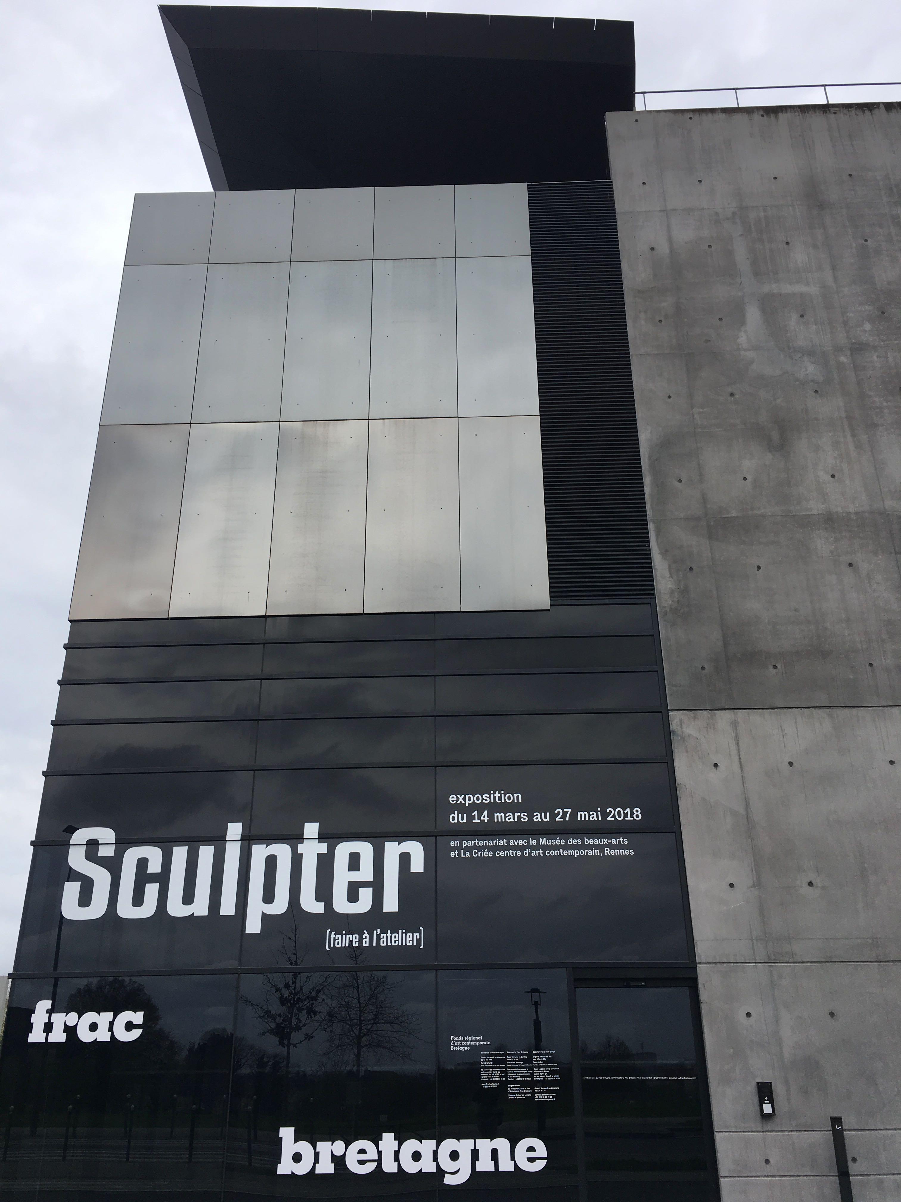 Sculpter 2/3